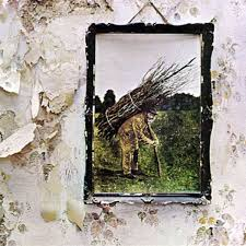 Led Zeppelin - Stairway to Heaven (outro)