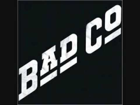 Bad Company - Feel Like Making Love