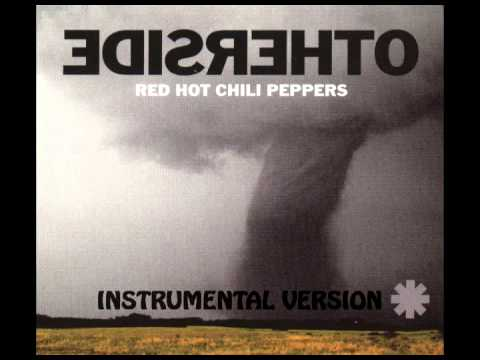 Red Hot Chilly Peppers - Otherside