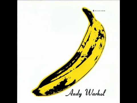 Velvet Underground - Heroin