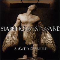 Stabbing Westward - Save Yourself