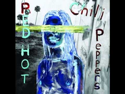 Red Hot Chili Peppers - Dosed